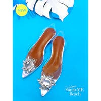 vanityME.  (ヴァニティーミー)のシューズ・靴/フラットシューズ