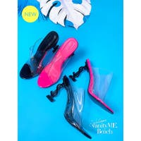 vanityME.  (ヴァニティーミー)のシューズ・靴/ミュール