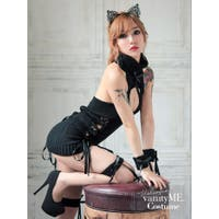 vanityME.   | VTMT0001020