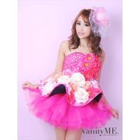 vanityME.  (ヴァニティーミー)のワンピース・ドレス/ドレス