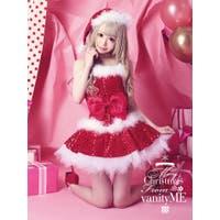 vanityME.  (ヴァニティーミー)のコスチューム/クリスマス用コスチューム