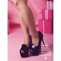 vanityME.  (ヴァニティーミー)のシューズ・靴/パンプス