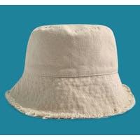 LAC VERT(ラック ヴェール)の帽子/ハット