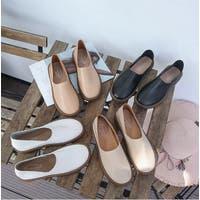 LAC VERT(ラック ヴェール)のシューズ・靴/フラットシューズ