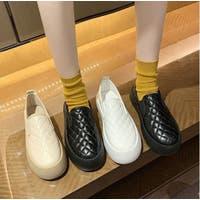 LAC VERT(ラック ヴェール)のシューズ・靴/スニーカー