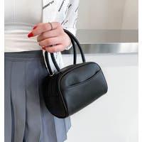 LAC VERT(ラック ヴェール)のバッグ・鞄/ハンドバッグ