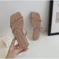 LAC VERT(ラック ヴェール)のシューズ・靴/サンダル