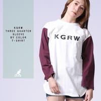 LIVERTINEAGE(リバティーンエイジ)のトップス/Tシャツ