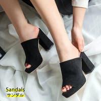 VICTORIA(ヴィクトリア)のシューズ・靴/サンダル