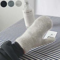 VICTORIA(ヴィクトリア)の小物/手袋