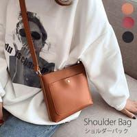 VICTORIA(ヴィクトリア)のバッグ・鞄/ショルダーバッグ