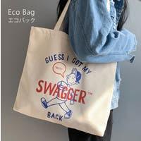 VICTORIA(ヴィクトリア)のバッグ・鞄/エコバッグ