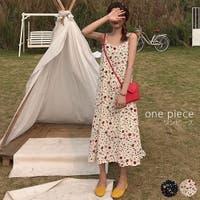 VICTORIA(ヴィクトリア)のワンピース・ドレス/ワンピース
