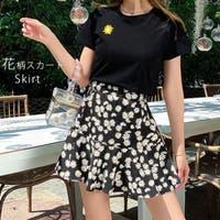VICTORIA(ヴィクトリア)のスカート/ミニスカート