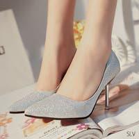 VICTORIA(ヴィクトリア)のシューズ・靴/パンプス