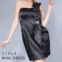 VICTORIA(ヴィクトリア)のワンピース・ドレス/ドレス