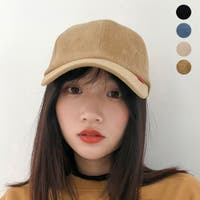 VICTORIA(ヴィクトリア)の帽子/キャップ