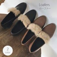 VICTORIA(ヴィクトリア)のシューズ・靴/ローファー