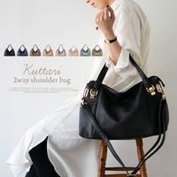 Vita Felice(ヴィタフェリーチェ)のバッグ・鞄/ショルダーバッグ