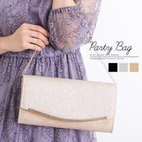 Vita Felice(ヴィタフェリーチェ)のバッグ・鞄/パーティバッグ