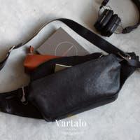 Vita Felice(ヴィタフェリーチェ)のバッグ・鞄/ウエストポーチ・ボディバッグ