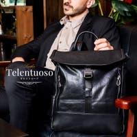 Vita Felice(ヴィタフェリーチェ)のバッグ・鞄/リュック・バックパック