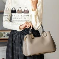 Vita Felice(ヴィタフェリーチェ)のバッグ・鞄/ハンドバッグ