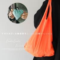 Vita Felice(ヴィタフェリーチェ)のバッグ・鞄/エコバッグ