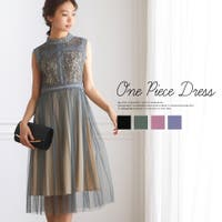 Vita Felice(ヴィタフェリーチェ)のワンピース・ドレス/ドレス