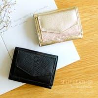 Vita Felice(ヴィタフェリーチェ)の財布/二つ折り財布