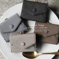 Vita Felice(ヴィタフェリーチェ)の財布/財布全般