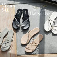VIVIAN Collection  | VIVS0009605