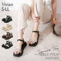 VIVIAN Collection  | VIVS0000896