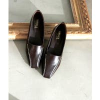VIVIAN Collection (ヴィヴィアンコレクション )のシューズ・靴/パンプス