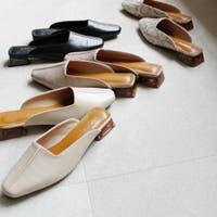 VIVIAN Collection (ヴィヴィアンコレクション )のシューズ・靴/ミュール