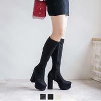 VIVIAN Collection (ヴィヴィアンコレクション )のシューズ・靴/ブーツ