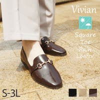 VIVIAN Collection  | VIVS0009612