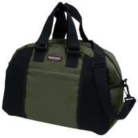 vividesse(ヴィヴィッドエッセ)のバッグ・鞄/ボストンバッグ