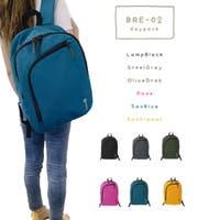 vividesse(ヴィヴィッドエッセ)のバッグ・鞄/リュック・バックパック