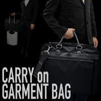vividesse(ヴィヴィッドエッセ)のバッグ・鞄/トラベルバッグ