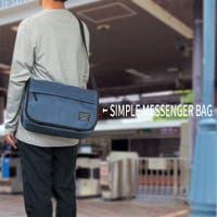 vividesse(ヴィヴィッドエッセ)のバッグ・鞄/ショルダーバッグ