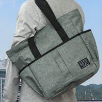 vividesse(ヴィヴィッドエッセ)のバッグ・鞄/トートバッグ