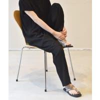 w closet OUTLET(ダブルクローゼットアウトレット)のパンツ・ズボン/その他パンツ・ズボン