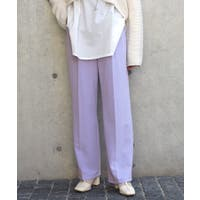 w closet OUTLET(ダブルクローゼットアウトレット)のパンツ・ズボン/パンツ・ズボン全般