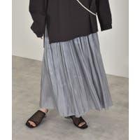 w closet OUTLET(ダブルクローゼットアウトレット)のスカート/ロングスカート