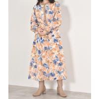 w closet OUTLET(ダブルクローゼットアウトレット)のワンピース・ドレス/ワンピース