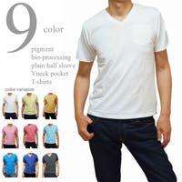 WEB COMPLETE(ウェブコンプリート)のトップス/Tシャツ