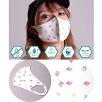 WEB COMPLETE(ウェブコンプリート)のボディケア・ヘアケア・香水/マスク