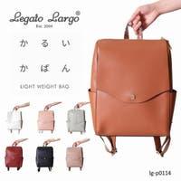 WEB COMPLETE(ウェブコンプリート )のバッグ・鞄/リュック・バックパック