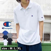 WEGO【MEN】(ウィゴー)のトップス/ポロシャツ